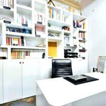 home office furniture collection. Modular Home Office Furniture Collections Collection