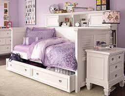 bedrooms daybeds bedroom furniture for teen girls