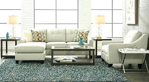 rooms to go couches rooms to go sectional couches sectional sofa sets large small couches pertaining