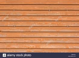 horizontal wood fence texture.  Horizontal Natural Old Wood Fence Planks Wooden Close Board Texture Overlapping  Light Reddish Brown Horizontal Inside Horizontal Wood Fence Texture T