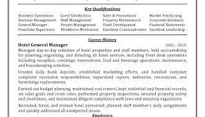 Resume Writing Services Chicago Axiomseducation Com