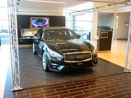 to infiniti cars and beyond for soft floor uk recycled pvc vinyl floor matting