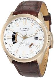 17 best images about ❅ men s watches ❅ stainless citizen men s cb0013 04a world perpetual a t watch price 399 00
