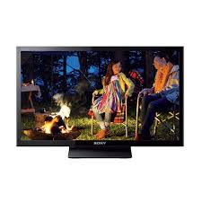 sony tv 24 inch. sony bravia klv 24p412b 24 inch led television price {25 nov 2017} | reviews and specifications tv t