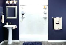 safestep walk in tub cost safe step tubs walk in shower photos pictures of walk in safestep walk in tub cost