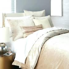 velvet duvet cover king on cool bedroom intended washed cotton er shams west elm covers