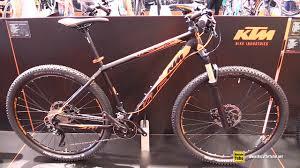 2018 ktm ultra. beautiful ktm 2017 ktm ultra 1964 29 30s mountain bike  walkaround 2016 eurobike for 2018 ktm ultra
