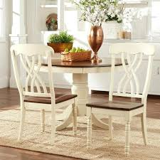 two tone dining room color ideas. two toned dining room country style tone chairs set of 2 by inspire q . color ideas
