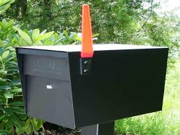 modern mailbox dwell. Image Of: Modern Mailboxes For Sale Mailbox Dwell