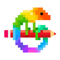 Why were the kids of the '80s and '90s into these? Get Pixel Art Color By Number Microsoft Store