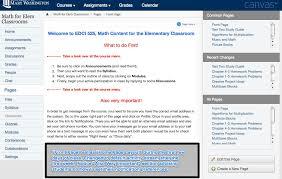 essay on knowledge management resume buku