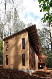 rammed earth house plans australia best of simple 2 story rammed earth home rammed earth house