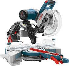 miter saw labeled. cm10gd 10 in. dual-bevel glide miter saw labeled e