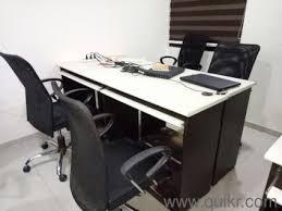 office tables pictures. 3 office tables pictures
