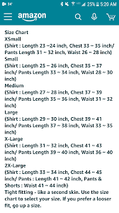 Tesla Compression Shirt Size Chart Tesla Winter Gear Size Chart Album On Imgur