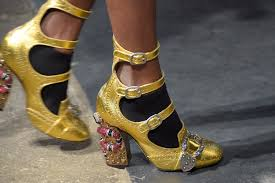 gucci 2017 shoes. gucci resort 2017 shoes c