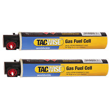tacwise gas fuel cell 80ml