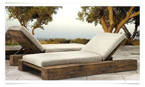 outdoor furniture restoration. Restoration Hardware Patio Furniture Top Outdoor And  Regarding Design 8 I