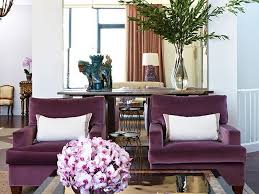 Purple Accessories For Living Room Living Room Purple Accent Chairs Living Room 00011 Purple