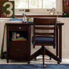Small desk with shelf Ideas Pbteen Chatham Small Storage Desk Hutch Pbteen