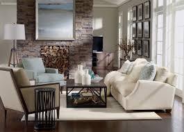 ethan allen rugs thomasville luxury rug costco fresno living room area charlotte nc etha home tips safavieh marketplace indoor outdoor