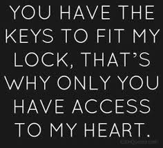 Best Invaluable Romantic Love Quotes For Her Vrpe Beauteous Love Quotes For Her Download