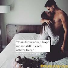 Relationship Goals Quotes Beauteous 48 Best Relationship Goals Quotes Relationship Goals