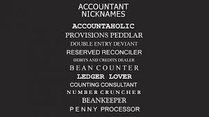 Quote About Accounting