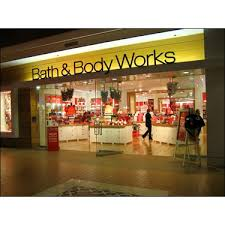bath and body works toronto bath body works outlet toronto ontario reviews in misc