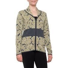 Icelandic Design Icelandic Design Willow Cardigan Sweater For Women Save 66