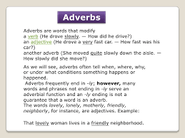 Resume Adjectives Adorable Good Adjectives For Resumes Resume Badak
