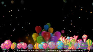 Happy Birthday Wishes Blessings Prayers Quotes Sms Birthday Song E Card Wallpaper Whatsapp Video