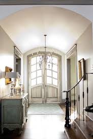 Indoor Entry Rugs Modern Clever Front Door And Outdoor Mats For Entrance  With Regard To 14 | westmontcatering.com