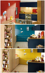 colorful kitchen ideas. Full Size Of Kitchen Ideas:colorful Appliances With Lovely Colorful Accessories Big Chill Large Ideas
