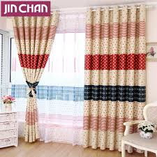 Strawberry Kitchen Curtains Online Get Cheap Strawberry Curtains Aliexpresscom Alibaba Group