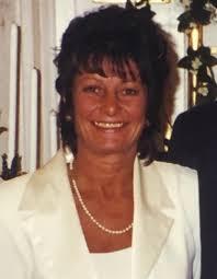 Barbara Hudson   Obituary   News and Tribune