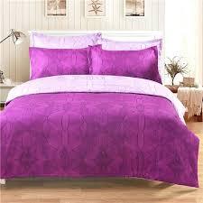 hand block printed duvet cover custom printed duvet covers uk printed cotton duvet covers 4 colors