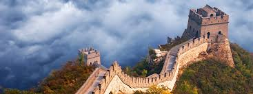 Image result for china picture