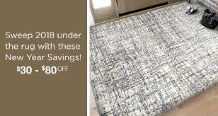 safavieh rugs costco full size of area extraordinary outdoor rugs outdoor rugs patio indoor furniture safavieh rugs costco