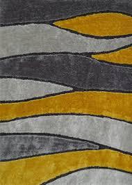 inspiring yellow grey area rug balta rugs orleans gray surripui net jpg