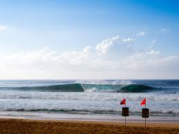 On The North Shore Wheres North From Here Surfline Com