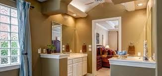 bathroom remodeling fort worth. Modren Fort Before Remodel Remodel  Throughout Bathroom Remodeling Fort Worth R