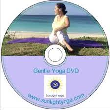 chair yoga dvd. sunlight chair yoga: yoga for everyone! dvd click here preview. dvd