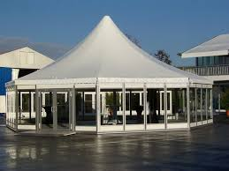 gazebo glass. outdoor exhibition booth gazebo glass dome pagoda tent for hot sale buy tents salebest selling