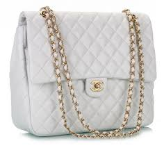 Chanel-Quilted-Bag | Celebrity Bags & Chanel-Quilted-luxury-Bag Adamdwight.com