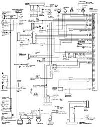 subaru wiring diagram wiring diagrams 0900c152800c3446 subaru wiring diagram