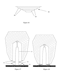 Patent Us7500509 Feeder Element For Metal Casting Google