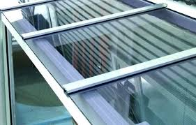roofing panels google search for suntuf roof solar gray polycarbonate corrugated panel unique clear