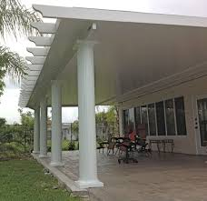 attached covered patio ideas. Attached Covered Patio Roof Ideas Simple Cover Designs Luxury Second  Story Deck Plans Of Solid Attached Covered Patio Ideas