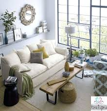 crate and barrel living room ideas. Crate And Barrel Living Room Decorating Ideas Best Of Bold . O